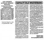 1994-10-19_DS_budzet-150x136 Sejm - prasa 1994