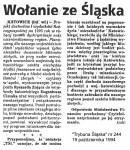 1994-10-19_TS_budzet-130x150 Sejm - prasa 1994
