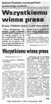 1994-10-24_GW_winna_prasa-74x150 Sejm - prasa 1994