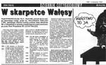 1994-11-02_Nie_W_skarpetce_Walesy-150x93 Sejm - prasa 1994