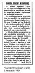 1994-11-03_GW_Komisja_Wspolna-73x150 Sejm - prasa 1994