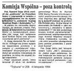 1994-11-04_Tr_Komisja_Wspolna-150x144 Sejm - prasa 1994