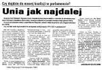 1994-11-05_GW_koalicja_z_UW-150x103 Sejm - prasa 1994