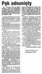 1994-11-09_GW_Pek_odsuniety-85x150 Sejm - prasa 1994