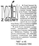1994-11-10_Nie_notatka-128x150 Sejm - prasa 1994
