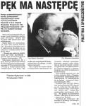 1994-11-16_GW_Pek_ma_nastepce-122x150 Sejm - prasa 1994