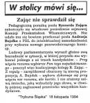 1994-11-18_TS_notatka-130x150 Sejm - prasa 1994