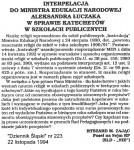 1994-11-22_DS_interpelacja-134x150 Sejm - prasa 1994