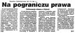 1994-11-22_GR_fundacja_kultury-150x67 Sejm - prasa 1994