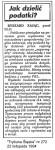 1994-11-22_TS_jak_dzielic_podatki-55x150 Sejm - prasa 1994