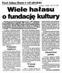 1994-11-23_SL_fundacja_kultury-127x150 Sejm - prasa 1994