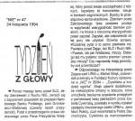 1994-11-24_Nie_dewizy_Walesy-150x134 Sejm - prasa 1994