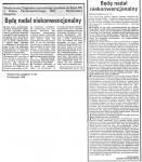 1994-11-30_WZ_Bede_niekonwencjonalny-131x150 Sejm - prasa 1994