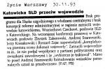 1994-11-30_ZW_SLD_przeciw_wojewodzie-150x99 Sejm - prasa 1994