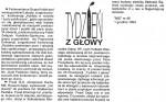 1994-12-01_Nie_dewizy_Walesy-150x93 Sejm - prasa 1994