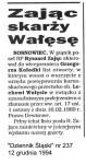 1994-12-12_DS_Zajac_skarzy_Walese-79x150 Sejm - prasa 1994