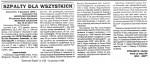 1994-12-13_DS_Dewizy_Walesy-150x64 Sejm - prasa 1994