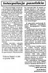 1994-12-13_TS_interpelacja-99x150 Sejm - prasa 1994