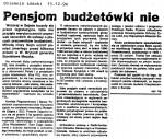 1994-12-15_DL_Zajac_bez_immunitetu-150x127 Sejm - prasa 1994