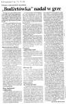 1994-12-15_Rz_Zajac_bez_immunitetu-96x150 Sejm - prasa 1994