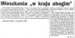 1994-12-16_DL_Zajac_bez_immunitetu-150x77 Sejm - prasa 1994