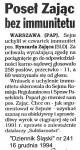 1994-12-16_DS_Zajac_bez_immunitetu-80x150 Sejm - prasa 1994