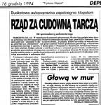 1994-12-16_TS_Zajac_bez_immunitetu-144x150 Sejm - prasa 1994