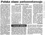 1994-12-17_GR_Polska_parlamentarna-150x116 Sejm - prasa 1994
