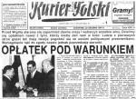 1994-12-22_KP_Oplatek_z_warunkiem-150x109 Sejm - prasa 1994