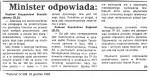 1994-12-22_Tr_Minister_odpowiada-150x77 Sejm - prasa 1994