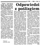 1994-12-22_Tr_Odpowiedzi_z_poslizgiem-134x150 Sejm - prasa 1994