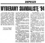 1994-12-23_TS_Wybieramy_skandaliste_94-150x142 Sejm - prasa 1994