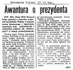 1994-12-27_DP_awantura_o_prezydenta-150x143 Sejm - prasa 1994