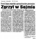 1994-12-27_GL_dewizy_Walesy-138x150 Sejm - prasa 1994