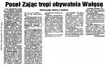 1994-12-27_GR_Posel_Zajac_tropi_Walese-150x93 Sejm - prasa 1994