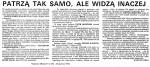 1994-12-28_SM_bilans_roku-150x67 Sejm - prasa 1994