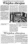 1994-12-29_DZ_Wiejska_zbrojna-98x150 Sejm - prasa 1994