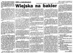 1994-12-31_DL_Wiejska_na_bakier-150x108 Sejm - prasa 1994