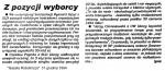 1994-12-31_GR_Z_pozycji_wyborcy-150x65 Sejm - prasa 1994