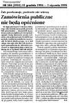 1994-12-31_Rz_darowizny_koscielne-100x150 Sejm - prasa 1994
