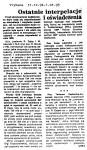 1994-12-31_Tr_Ostatnie_interpelacje-87x150 Sejm - prasa 1994