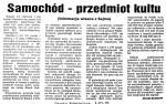 1995-01-03_GR_samochod_kultowy-150x94 Sejm - prasa 1995