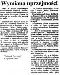 1995-01-04_DZ_Wymiana_uprzejmosci-120x150 Sejm - prasa 1995