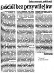 1995-01-04_Tr_kosciol_bez_przywilejow-111x150 Sejm - prasa 1995