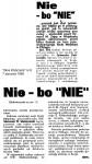1995-01-07_GW_sejmik_mlodziezowy-84x150 Sejm - prasa 1995