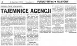 1995-01-07_TS_Tajemnice_agencji-150x90 Sejm - prasa 1995