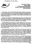 1995-01-15_Przekroj_notatka-107x150 Sejm - prasa 1995