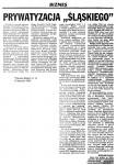 1995-01-16_TSl_Prywatyzacja_Slaskiego-106x150 Sejm - prasa 1995