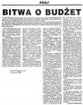 1995-01-17_TSl_Bitwa_o_budzet-118x150 Sejm - prasa 1995