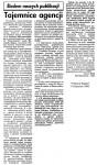 1995-01-19_TS_Tajemnice_agencji-88x150 Sejm - prasa 1995